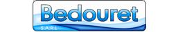 05 61 57 35 66 – Bedouret – Chauffage, climatisation